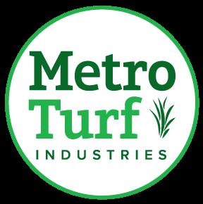Metro Turf Industries, LLC logo
